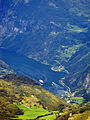 2011-08-05 13.44.10 Geiranger fjord from Dalsnibba.jpg