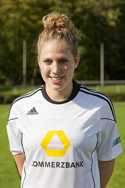 2011-08 Kim Kulig.JPG