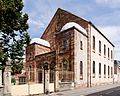 2011-09-06 14-09-55-synagogue-belfort.jpg