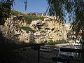 20110224 Israel 0384 Jerusalem (5539897905).jpg