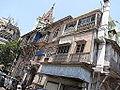 20110422 Mumbai 024 (5715770148).jpg