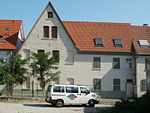 20110926Invalidengasse6 Schwetzingen6.jpg