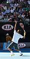 2011 Australian Open IMG 6188 2 (5444783214).jpg