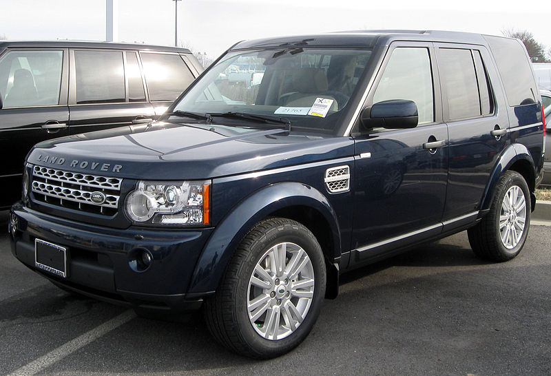 800px-2011_Land_Rover_LR4_--_12-31-2010_