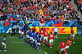 2011 Rugby World Cup Wales vs Samoa (6168194648).jpg