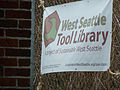 2011 tool library Seattle 5614330446.jpg