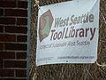 2011 tool library Seattle 5614330446.jpg