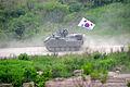 2012년 6월 통합화력전투훈련 (33) (7459143400).jpg