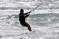 2012-01-11 12-20-38 Spain Canarias Costa Calma.jpg