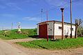 2012-04 Jakubowice 01.jpg