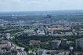 2012-07-18 - Landtagsprojekt München - 7572.JPG