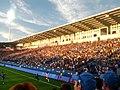 2012-07-28 Impact Montreal New York stade saputo.jpg