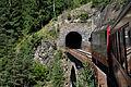 2012-08-20 10-54-59 Switzerland Kanton Graubünden Bellaluna.JPG