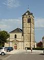 2012-08-23 Champlitte Kirche.jpg