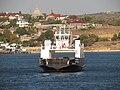 2012-09-18 Севастополь. Ролкер «Адмирал Истомин» (4).jpg