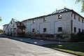 2012-09 Baborów 49 Ruina.jpg
