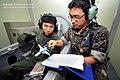 2012.8.2 공군 제18전투비행단 조종사관제사 CPT훈련 Rep.of Korea Air Force 18th Fighter Wing (7721732354).jpg