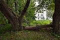 20120612 Вид из парка на усадебный дом.jpg