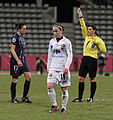 20121209 PSG-Juvisy - referee 04.jpg