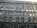 2012 BoylstonBuilding BoylstonSt Boston Massachusetts 4712.jpg