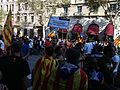 2012 Catalan independence protest (61).JPG