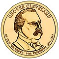 2012 Pres $1 Cleveland2 unc.jpg