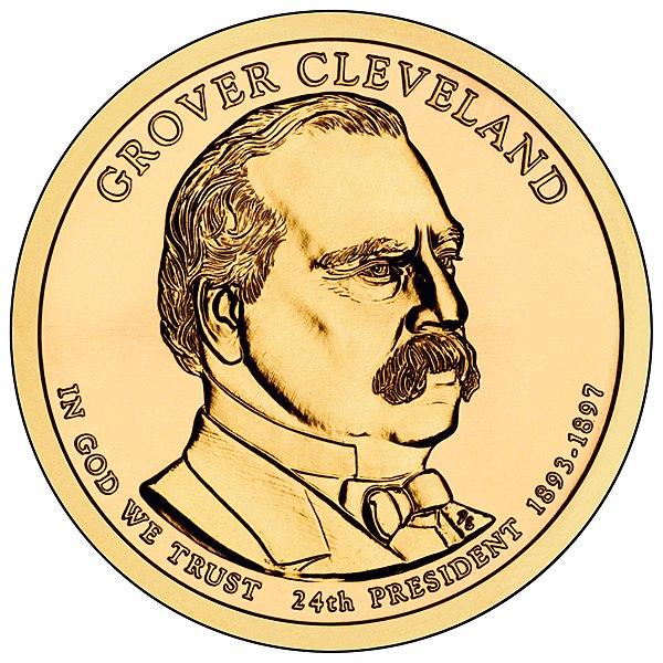 File:2012 Pres $1 Cleveland2 unc.jpg
