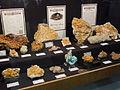 2012 Tucson Gem & Mineral Show 55.JPG