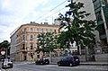 2012 Wien 0161 (7590891184).jpg