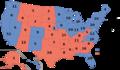 2012 electoral votes.png