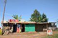 2013-01-23 12-56-30 Kenya Central - Yamogo 2.JPG