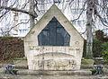 2013-03-16 Friedhof, Am Palastweiher, Königswinter IMG 4254.jpg