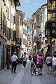 2013-08-07 10-23-57 Italy Lombardia Chiavenna Chiavenna.JPG