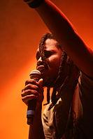 2013-08-24 Chiemsee Reggae Summer - Pentateuch 5508.JPG