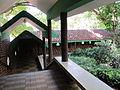 2013-08 Chinese Garden Kowloon Park 02.JPG