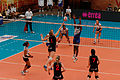 20130330 - Vannes Volley-Ball - Terville Florange Olympique Club - 054.jpg