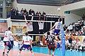 20130330 - Vendée Volley-Ball Club Herbretais - Foyer Laïque Saint-Quentin Volley-Ball - 036.jpg