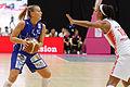 20131005 - Open LFB - Villeneuve d'Ascq-Basket Landes 026.jpg