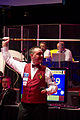 2013 3-cushion World Championship-Day 4-Quater finals-Part 1-16.jpg