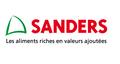 2013 Logo Sanders.png