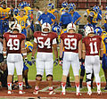 2013 Stanford Cardinal Football Captains.jpg