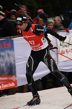 2014-04-01 Biathlon World Cup Oberhof - Mens Pursuit - 47 - Serafin Wiestner.JPG