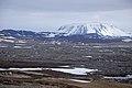 2014-04-28 17-38-45 Iceland - Mývatni Reykjahlíð.JPG