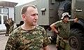 2014-07-10. Луганская область 036.jpg