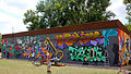 2014-07 Halle 07 Graffiti in Halle.jpg