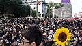 2014.3.30 黑潮反服貿 (13554386725).jpg