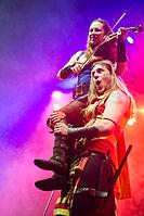 20140405 Dortmund MPS Concert Party 1312.jpg