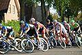 20141003 115030 Münsterland-Giro, Coesfeld (DSC06588).jpg