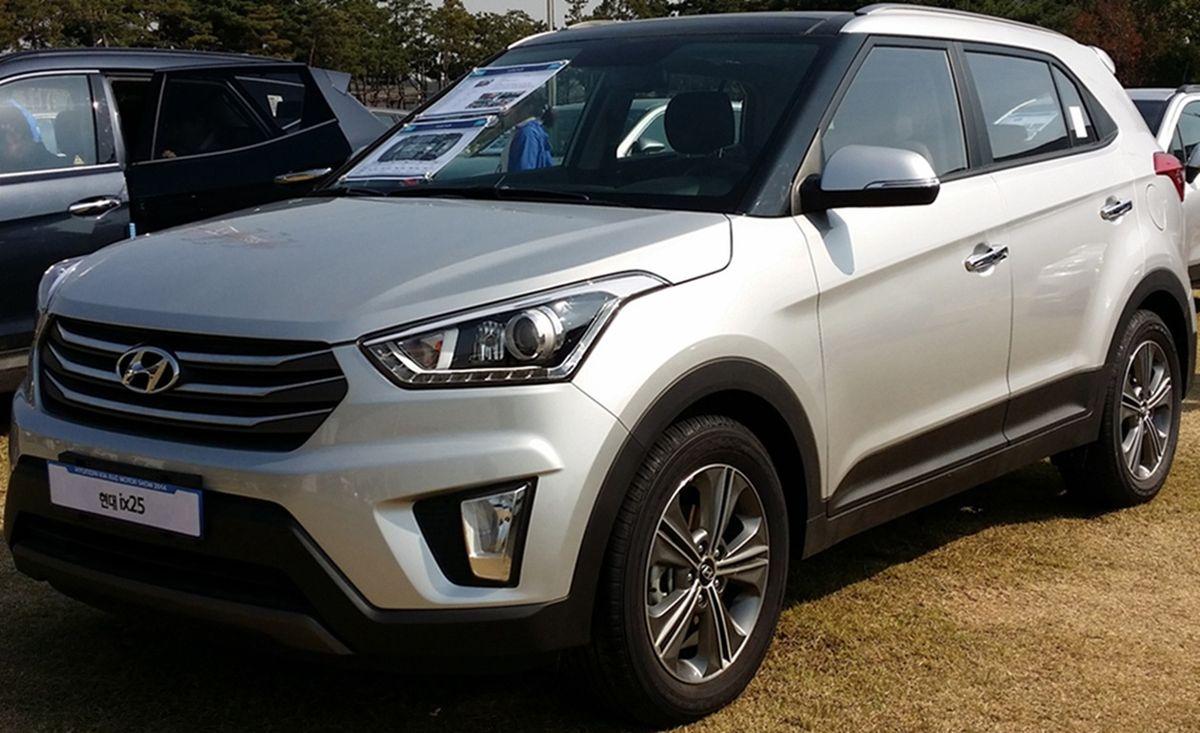 india compact indian img in the hyundai suv named caught forum edit car testing creta scene