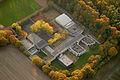 20141101 St.-Pius-Gymnasium Coesfeld (07334).jpg